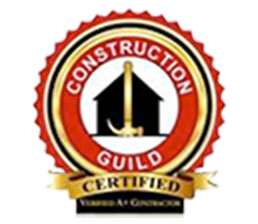 Construction Guild
