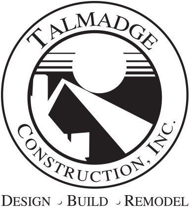 Talmadge Construction