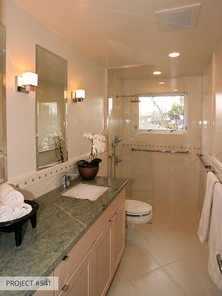roll-in-shower-bathroom-remodel-541-3