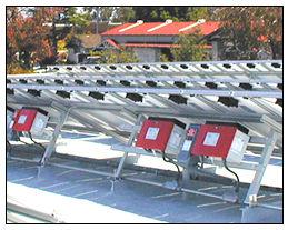 SolarBasic1