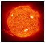 SolarBasic2