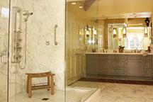 green-building-bathroom