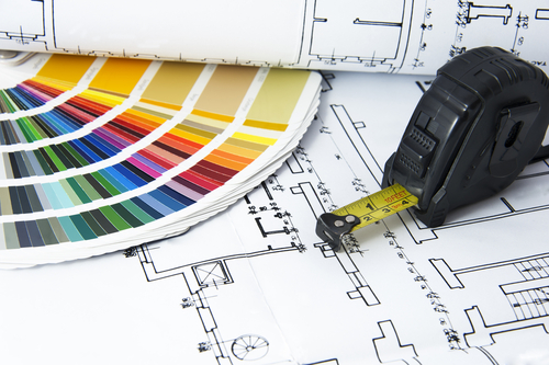 Design-Build Construction Eliminates Price Per Square Foot Confusion