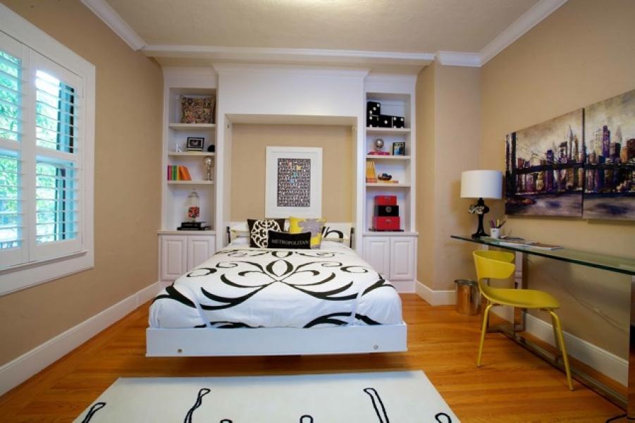 murphy bed2