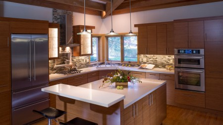 FREE Kitchen Remodeling Workshop