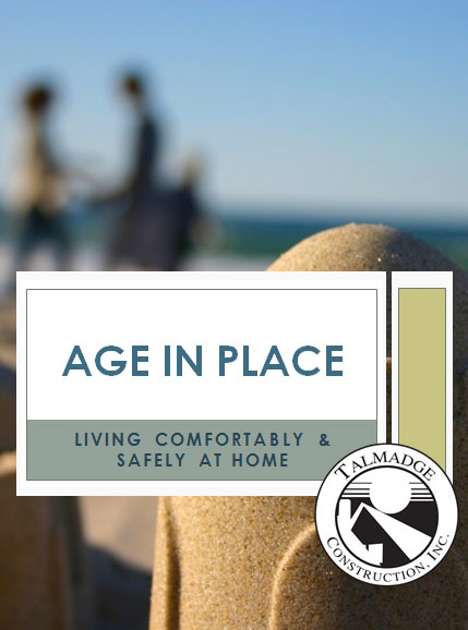 Age-In-Place-Cover