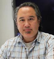 Andrew Wightman, Designer