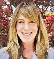 Cynthia Sullivan Designer