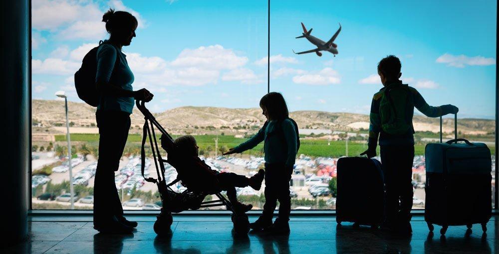 Avoiding Your Worst Travel Nightmare