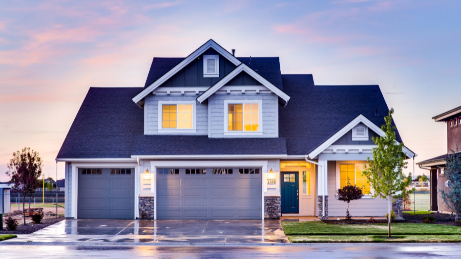 7 Tips to Make Your Garage Conversion Project a Success