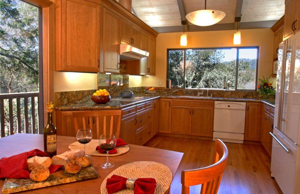 aptos kitchen remodel