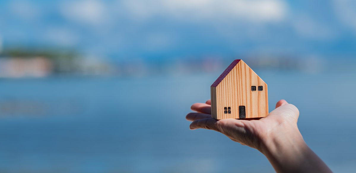 protect your santa cruz home insurance